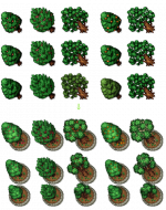 RDtrees.png