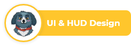 UI Design.png
