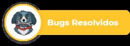 Bugs Resolvidos.png